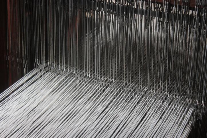 weaving_resize