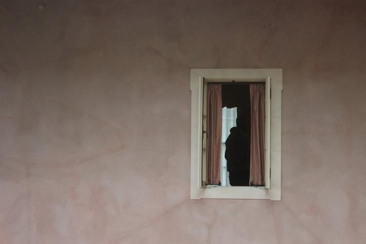 window_resize