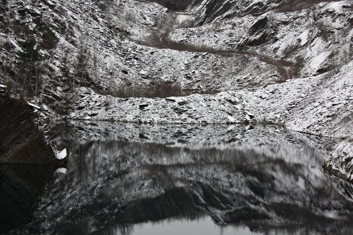 west pawlet quarry 2