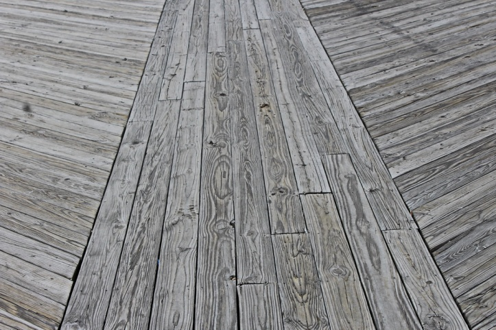 boardwalk_resize