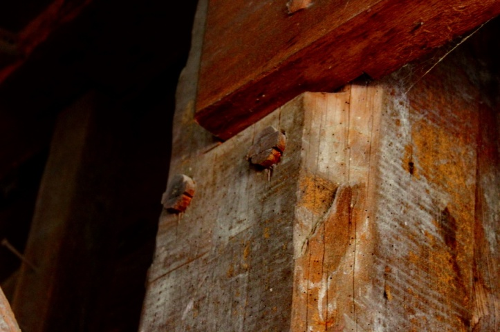 post and beam_resize