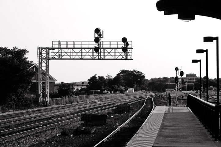 tracks_resize