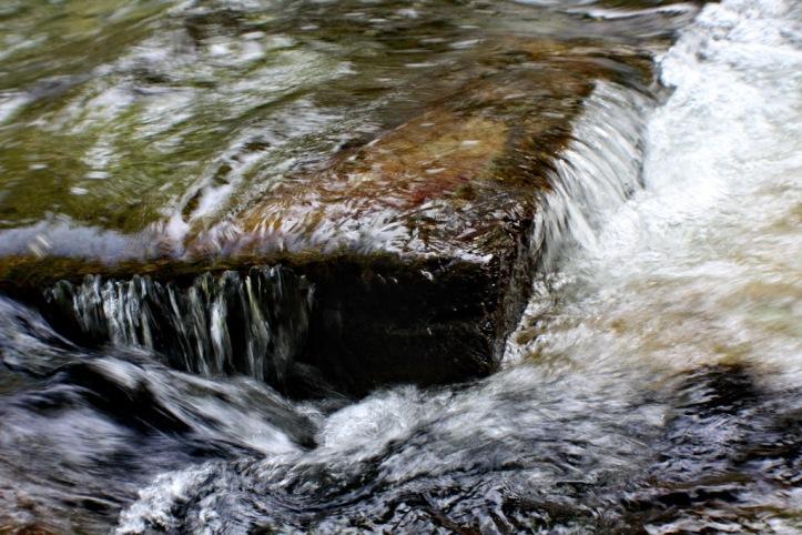 Buffalo creek_resize