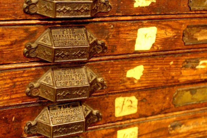 drawers_resize