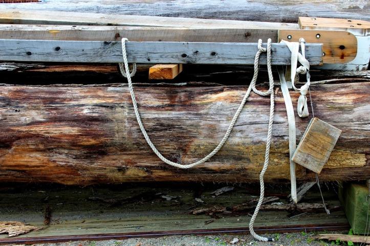 ropes 4