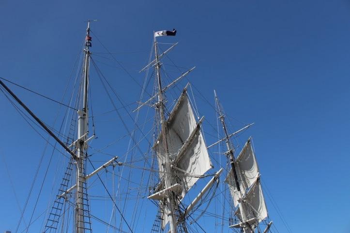 Sails 2_resize